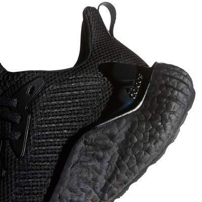 adidas AlphaBOOST Running Shoes - AW19