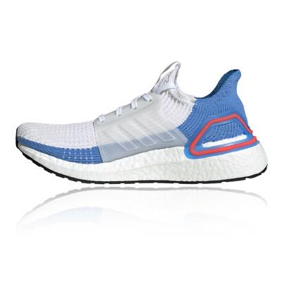adidas UltraBOOST 19 para mujer zapatillas de running  - AW19