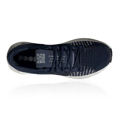 adidas PulseBOOST HD Running Shoes - AW19