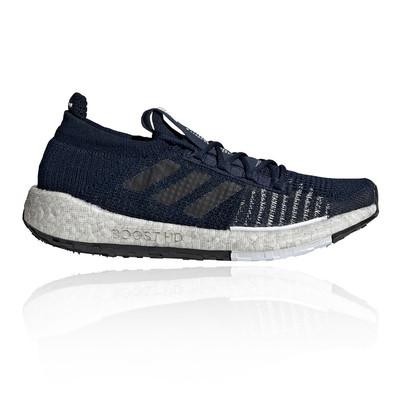 adidas PulseBOOST HD Women's Running Shoes - SS20