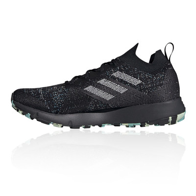 adidas Terrex Two Parley Trail Running Shoes - AW20