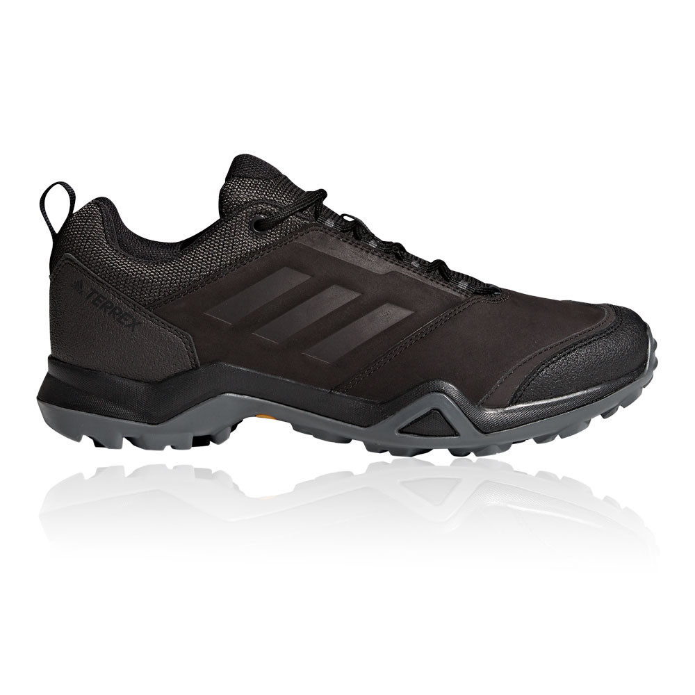 zapatillas adidas leather