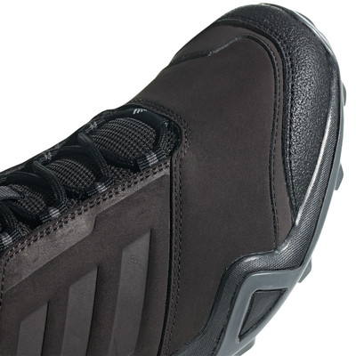 adidas Terrex Brushwood Leather Traillauf laufschuhe - AW19