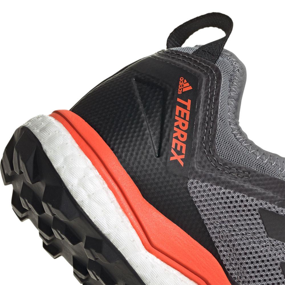 adidas Terrex Agravic XT GORE TEX Traillauf laufschuhe SS20