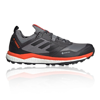 adidas Terrex Agravic XT GORE-TEX Trail Running Shoes - SS20