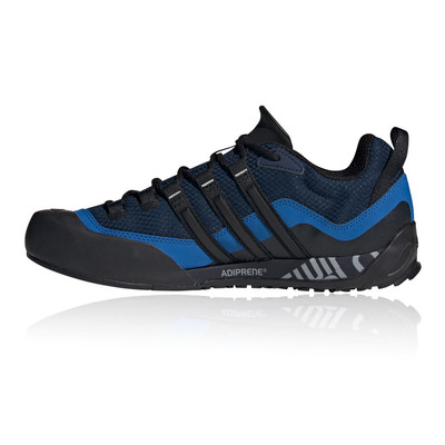 adidas Terrex Swift Solo Approach Shoes - SS20