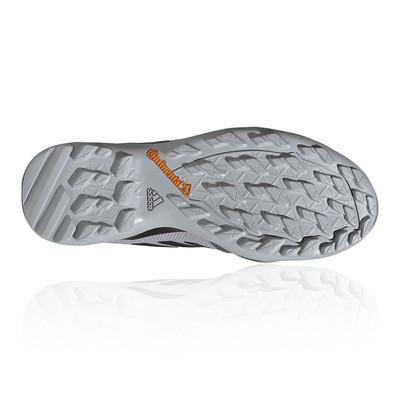 adidas Terrex AX3 Walking Shoes - AW19