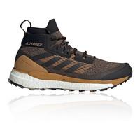adidas Terrex Free Hiker Walkingschuhe - AW19