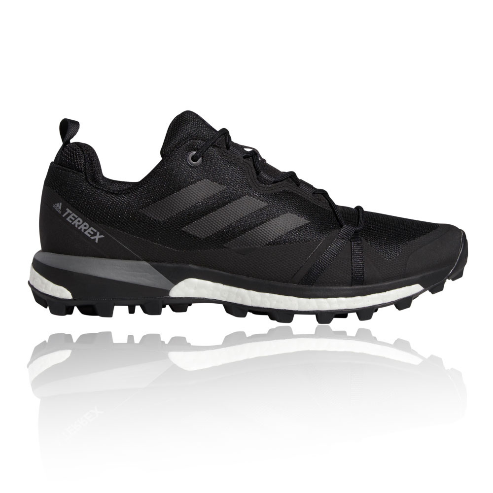 adidas Terrex Skychaser LT Trail Running Shoes - SS20