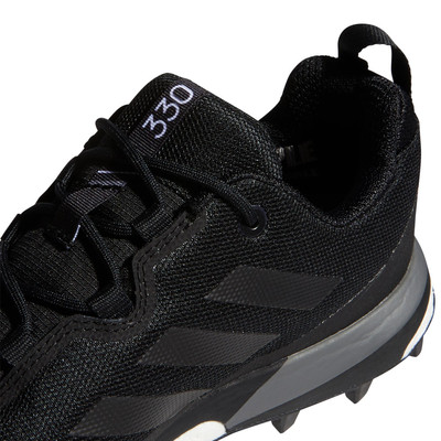 adidas Terrex Skychaser LT Trail Walking Shoes - SS20