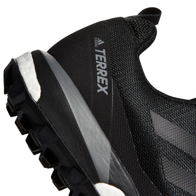 adidas Terrex Skychaser LT Trail Walking Shoes - AW20