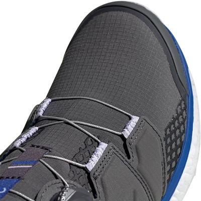 adidas Terrex Agravic Boa Traillauf laufschuhe - AW19