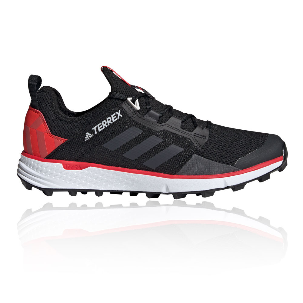 adidas Terrex Speed LD trail zapatillas de running  - SS20