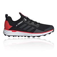 adidas Traillauf Speed LD laufschuhe SS20 Terrex lFKJTc5u13