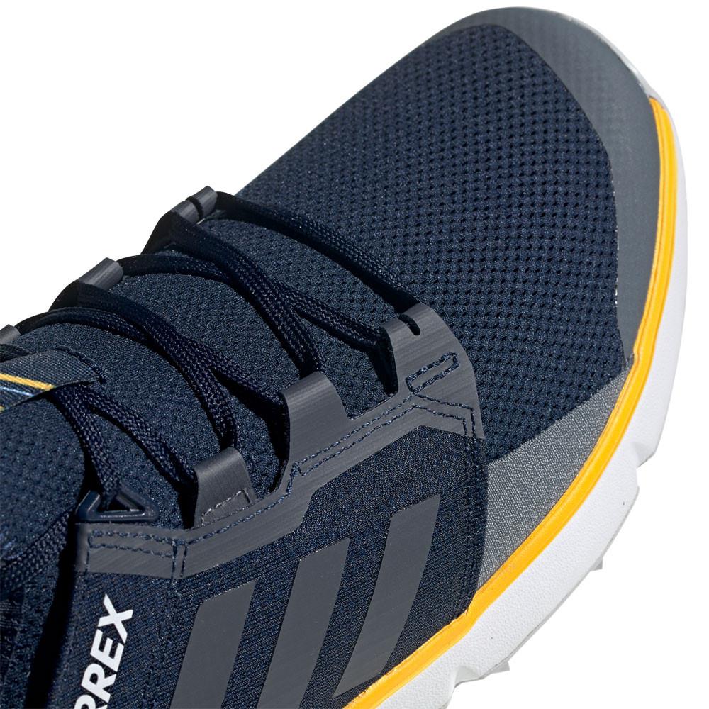 adidas Terrex Speed LD scarpe da trail corsa AW19 40% di