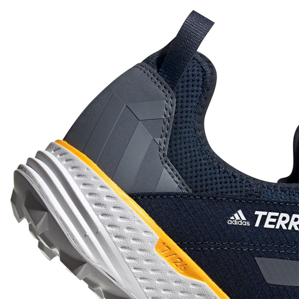 adidas Terrex Speed LD chaussures de trail AW19