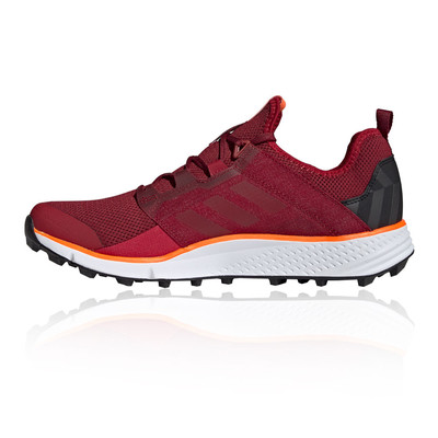 adidas Terrex Speed LD Trail Running Shoes - AW19