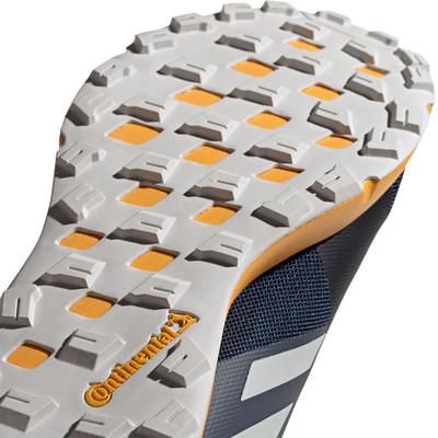 adidas Terrex Two Boa GORE-TEX Trail Running Shoes - AW19