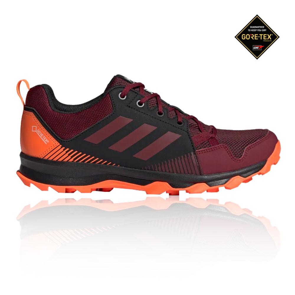 adidas Terrex Tracerocker GORE TEX chaussures de trail AW19