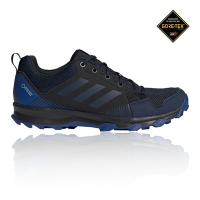 adidas Terrex Tracerocker GORE-TEX Trail Running Shoes - AW19