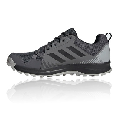adidas Terrex Tracerocker GORE-TEX Trail Running Shoes - AW19