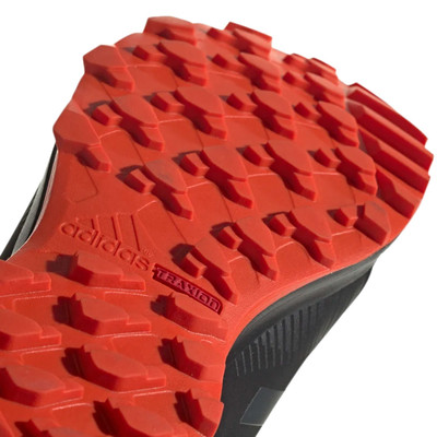adidas Terrex Tracerocker Trail Running Shoes - AW19