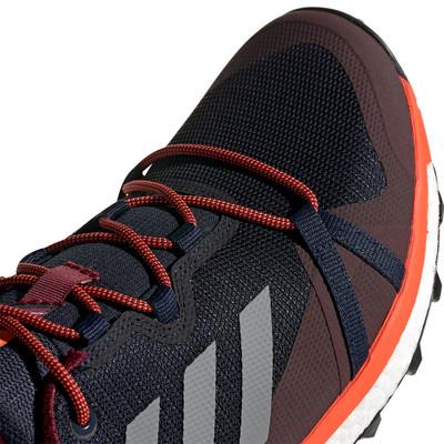 adidas Terrex Skychaser LT trail zapatillas de running  - AW19