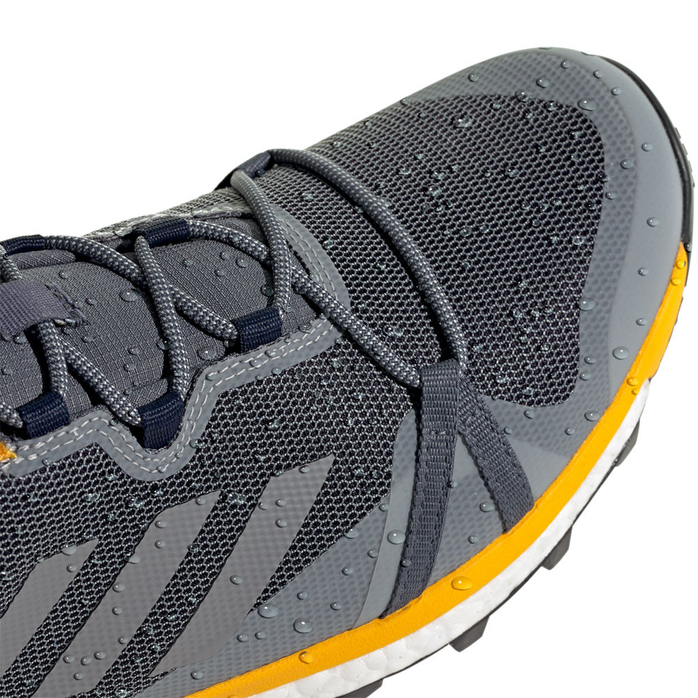 ee29a638e96 adidas Terrex Skychaser LT GORE-TEX Trail Running Shoes - AW19