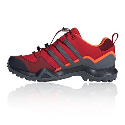 adidas Terrex Swift R2 GORE-TEX zapatillas de trekking - AW19