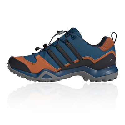 adidas Terrex Swift R2 Walking Shoes - AW19