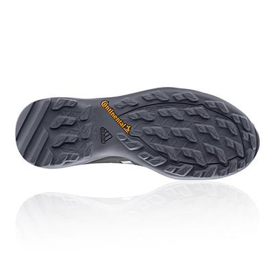 adidas Terrex Swift R2 Walking Shoes - AW19