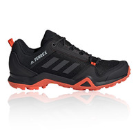 Hommes Chaussures Outdoor 40 * |