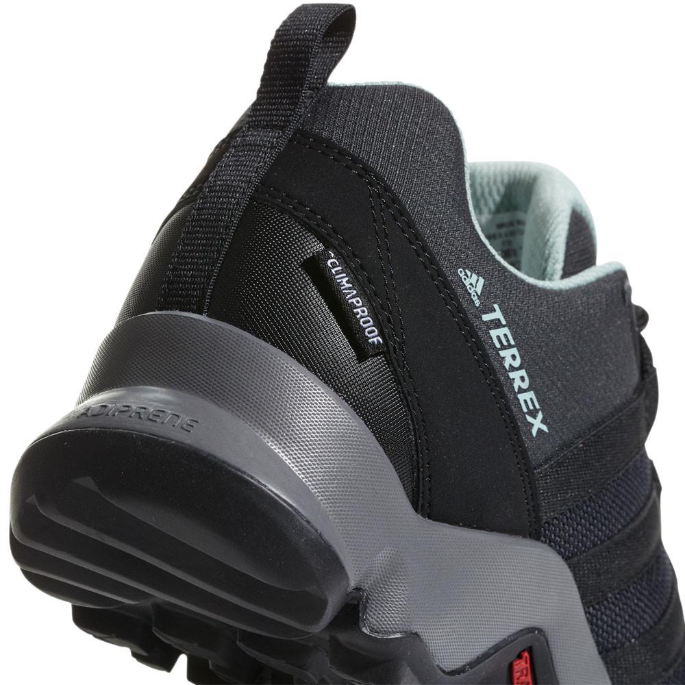 adidas Terrex AX2 CP femmes chaussures de marche AW19