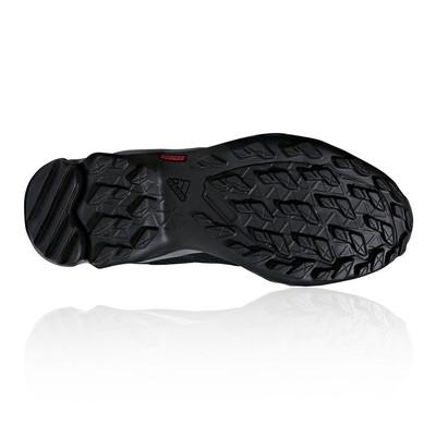adidas Terrex AX2 CP Women's Walking Shoes - AW19