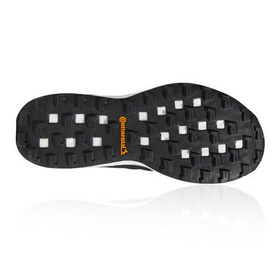 adidas Terrex Agravic Boa Women's Trail Running Shoes - AW19