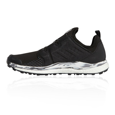 adidas Terrex Agravic Boa Women's Trail Running Shoes - AW19