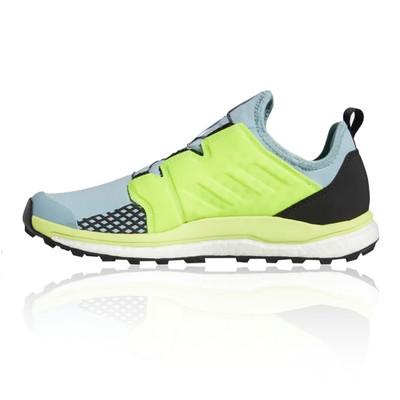 adidas Terrex Agravic Boa para mujer trail zapatillas de running  - AW19