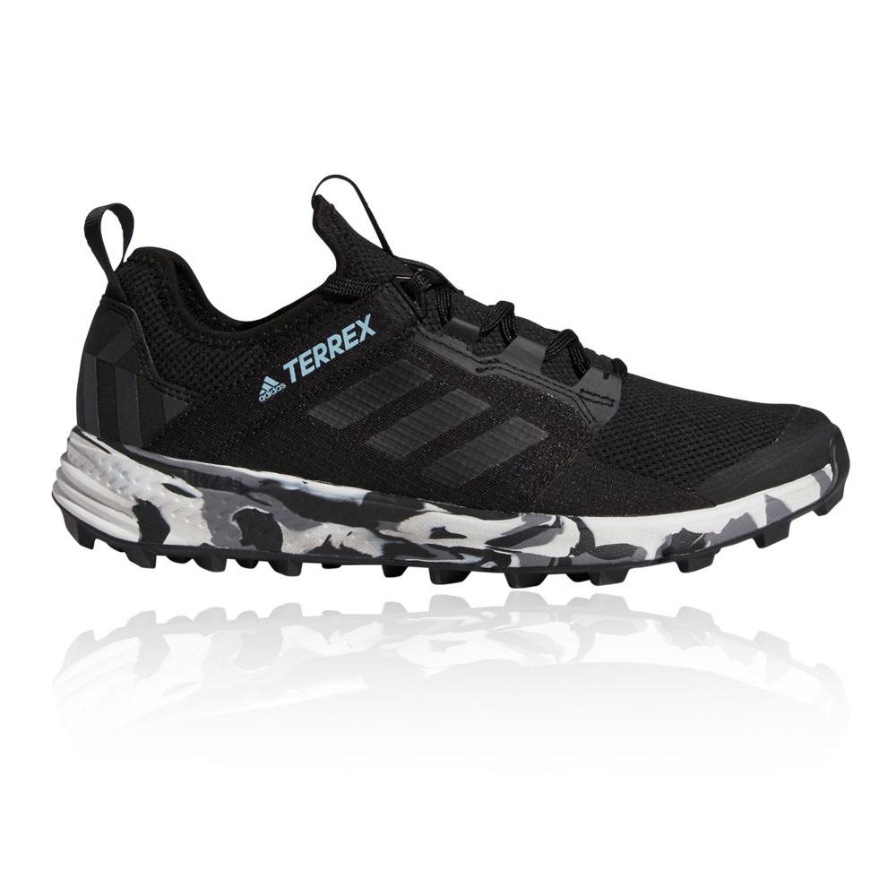 Adidas - Terrex Speed LD | cykelsko