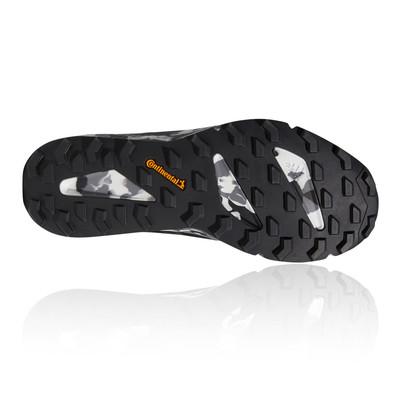adidas Terrex Speed LD Women's Trail Running Shoes - AW19