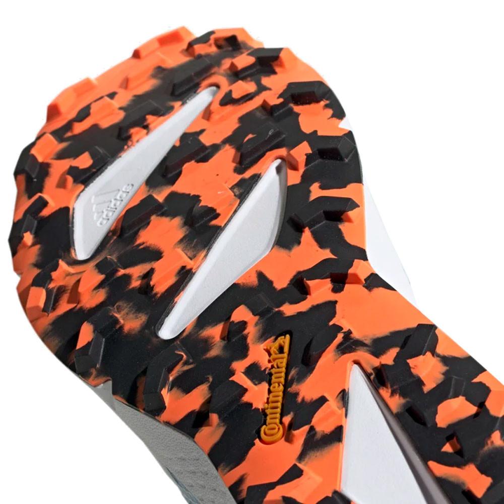 adidas Terrex Speed GORE TEX Women's Trail Running Shoes AW19