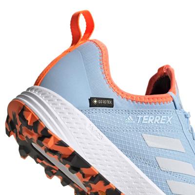 adidas Terrex Speed GORE-TEX Women's Trail Running Shoes - AW19