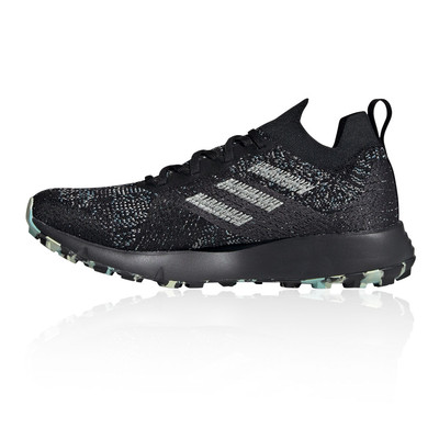 adidas Terrex Two Parley Women's Trail Running Shoes - SS20