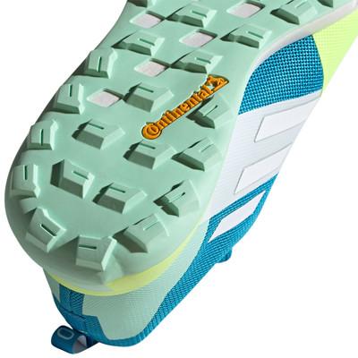 adidas Terrex Two Boa GORE-TEX Women's Trail Running Shoes - AW19