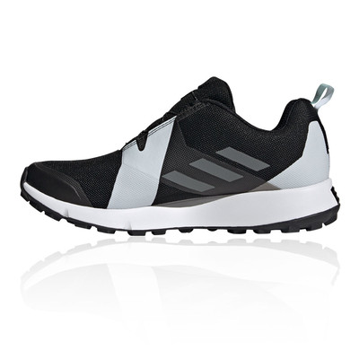 adidas Terrex Two Boa GORE-TEX Women's Trail Running Shoes - SS20