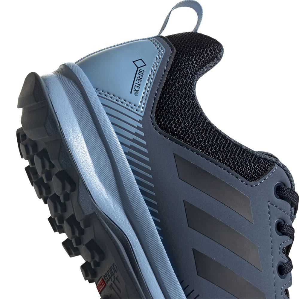 adidas Terrex Tracerocker GORE TEX per donna scarpe da trail corsa AW19