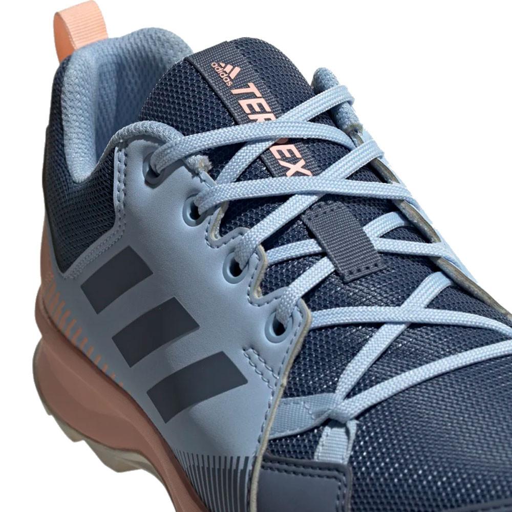 adidas Terrex Tracerocker per donna scarpe da trail corsa AW19