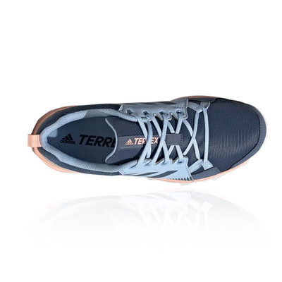 adidas Terrex Tracerocker Women's Trail Running Shoes - AW19