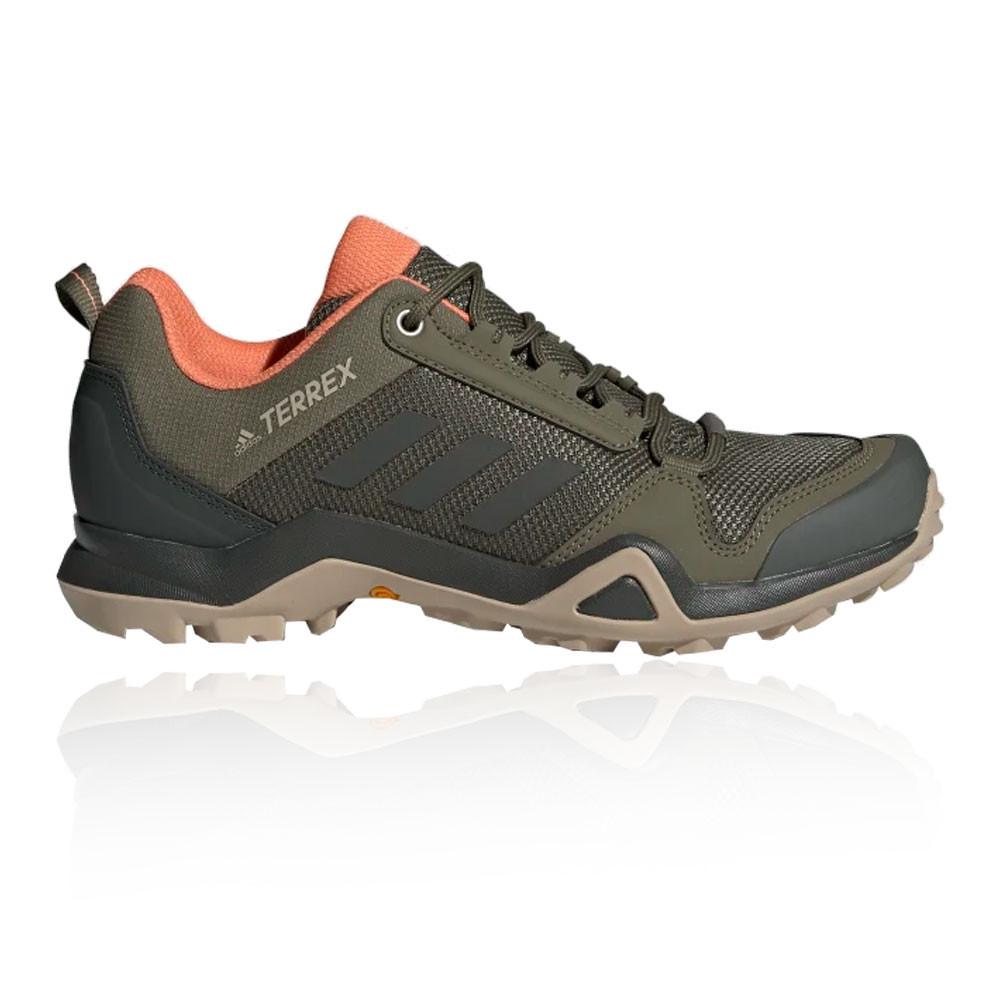 adidas Terrex AX3 GORE TEX chaussures de marche AW19