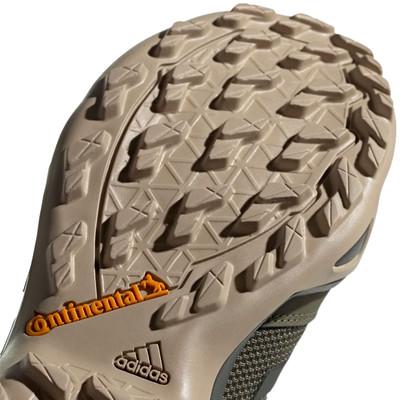 adidas Terrex AX3 Damen Walkingschuhe - AW19