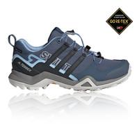 adidas Terrex Swift R2 GORE TEX para mujer zapatillas de trekking AW19